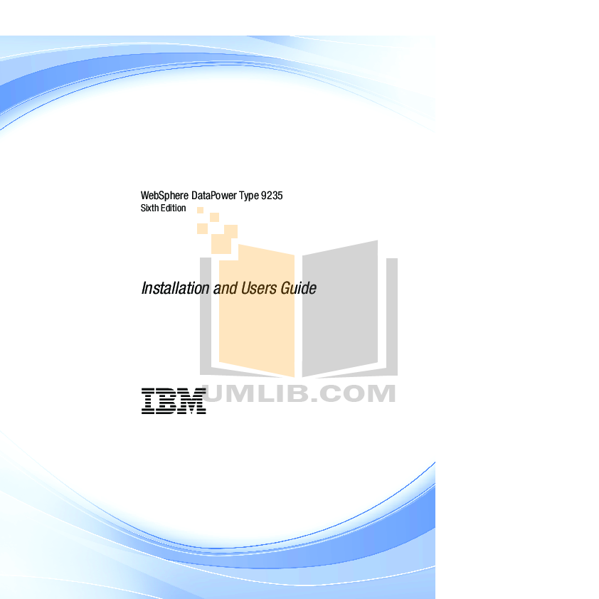pdf for Disney Portable DVD Player DP7000 manual
