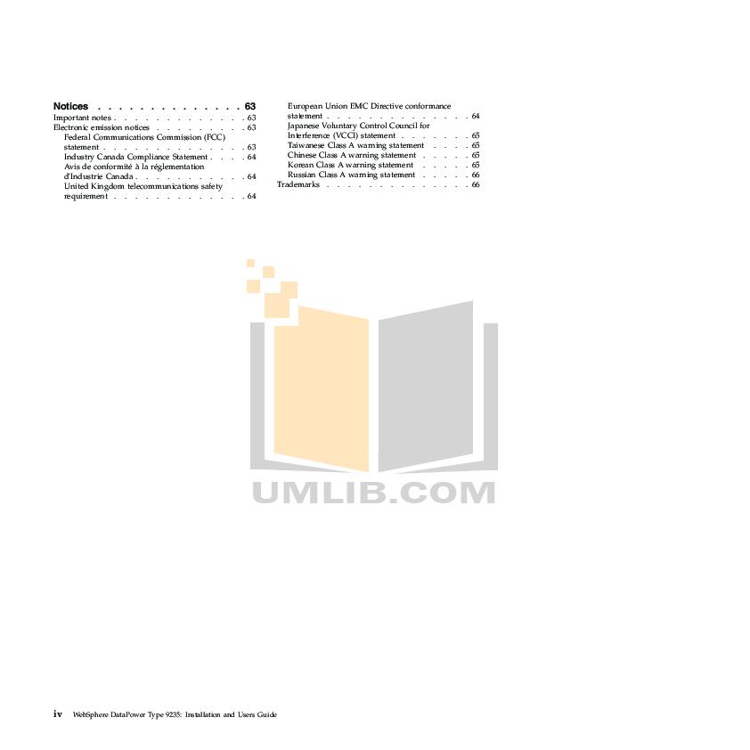Disney Portable DVD Player DP7000 pdf page preview