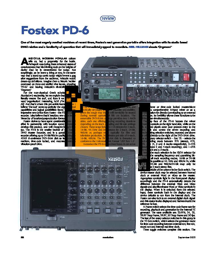 download free pdf for fostex fr 2 dvd players manual rh umlib com