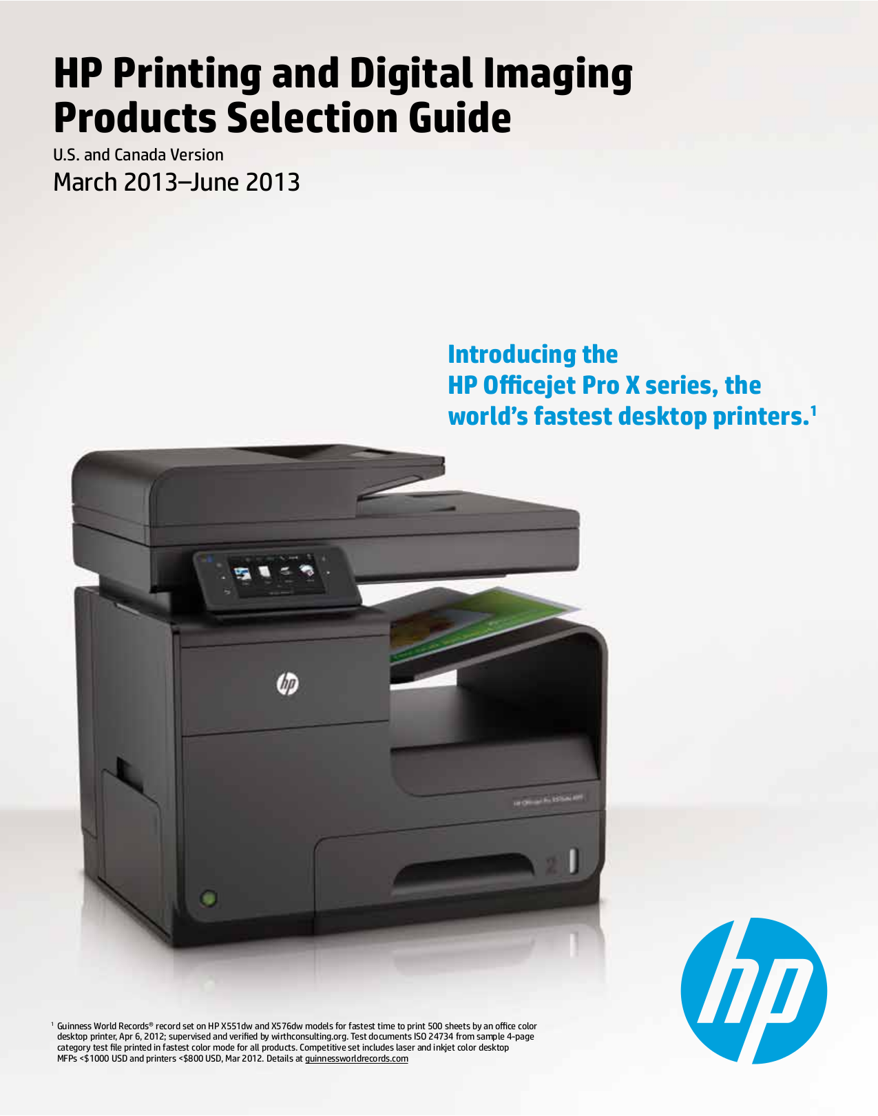 download free pdf for hp laserjet color laserjet 3200m multifunction rh umlib com HP LaserJet 1320 HP LaserJet Toner Cartridges