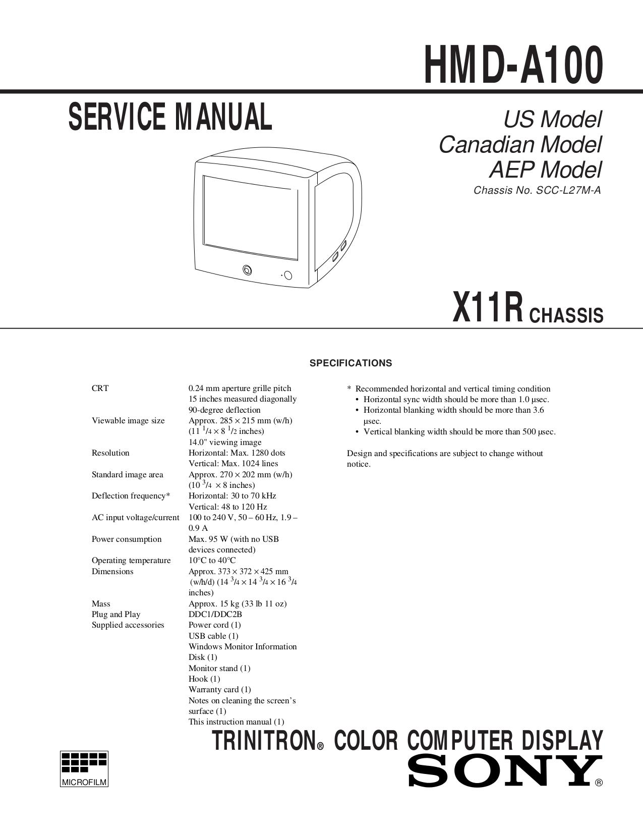 Sony A100 Manual Circuitlab Forums Analog Design Wien Bridge Oscillator Pdf Download Array For Monitor Hmd Rh Umlib Com