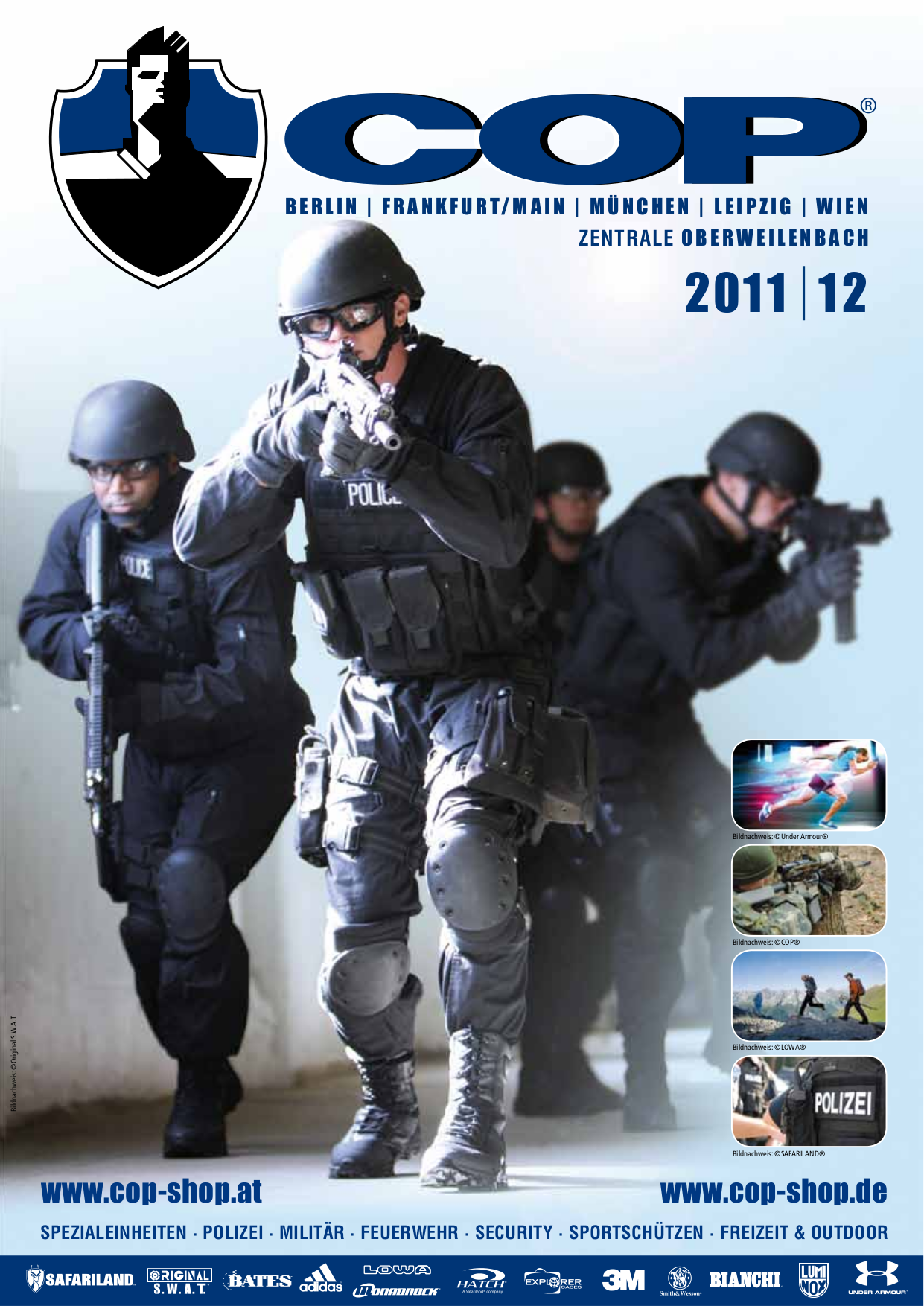 pdf for Luminox Watch Navy SEAL 8101 manual