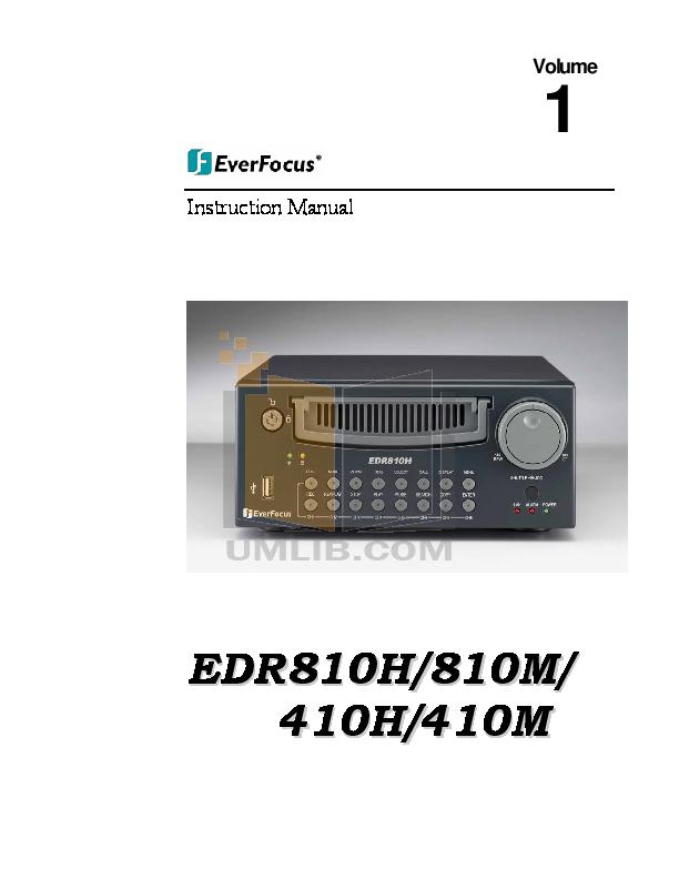 download free pdf for everfocus edr410h dvr manual rh umlib com everfocus dvr software download everfocus edsr 900 dvr manual