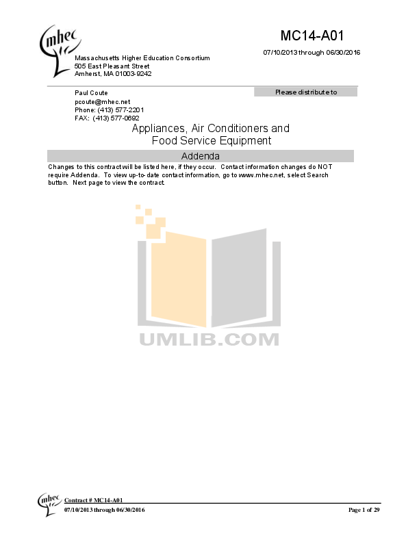 pdf for GE Dishwasher GLC4100N manual