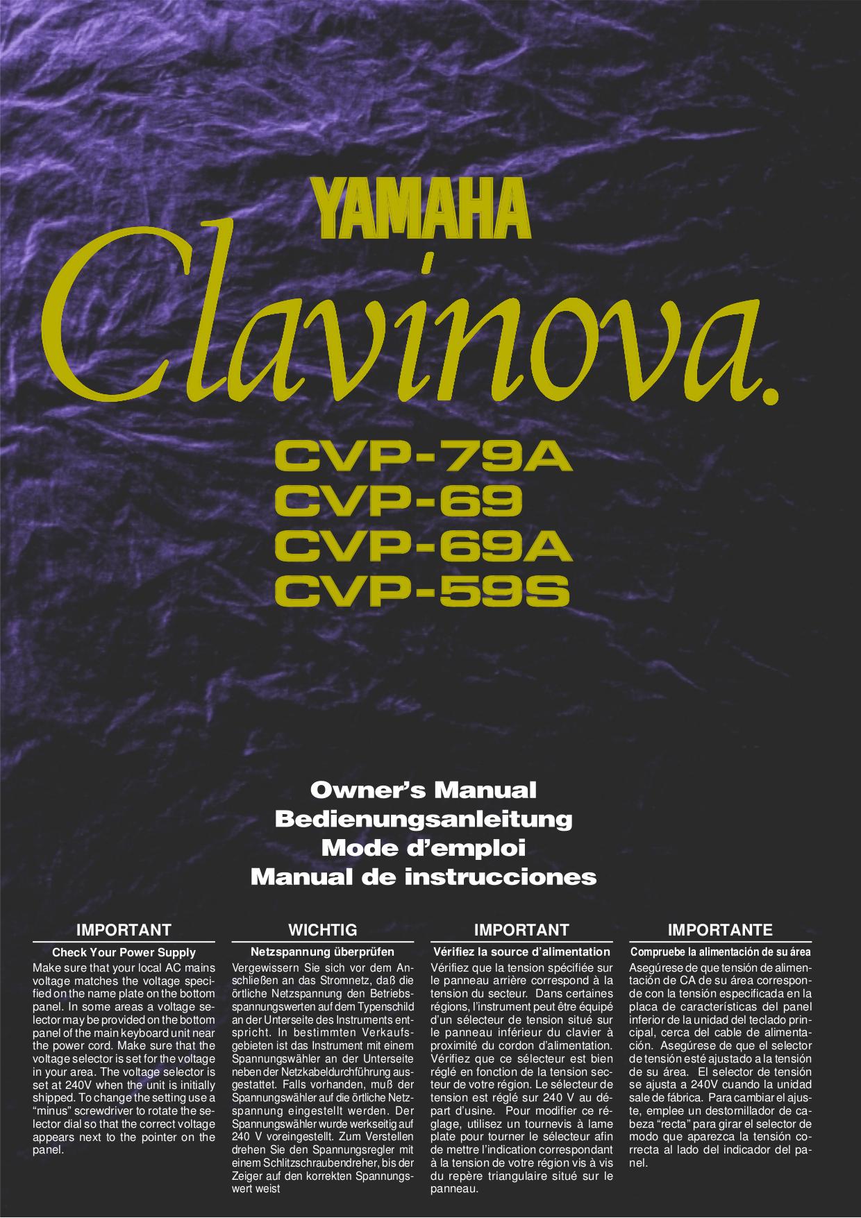 Cvp Player Software Free Download