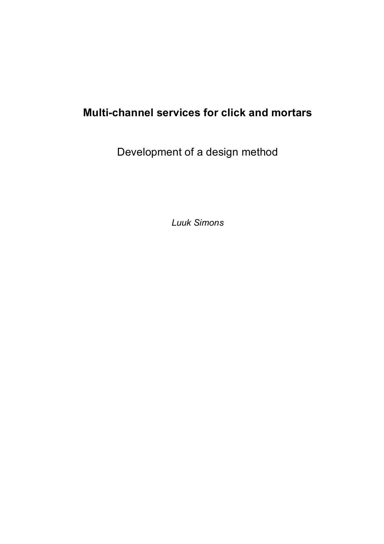 pdf for Verbatim Storage 96638 manual