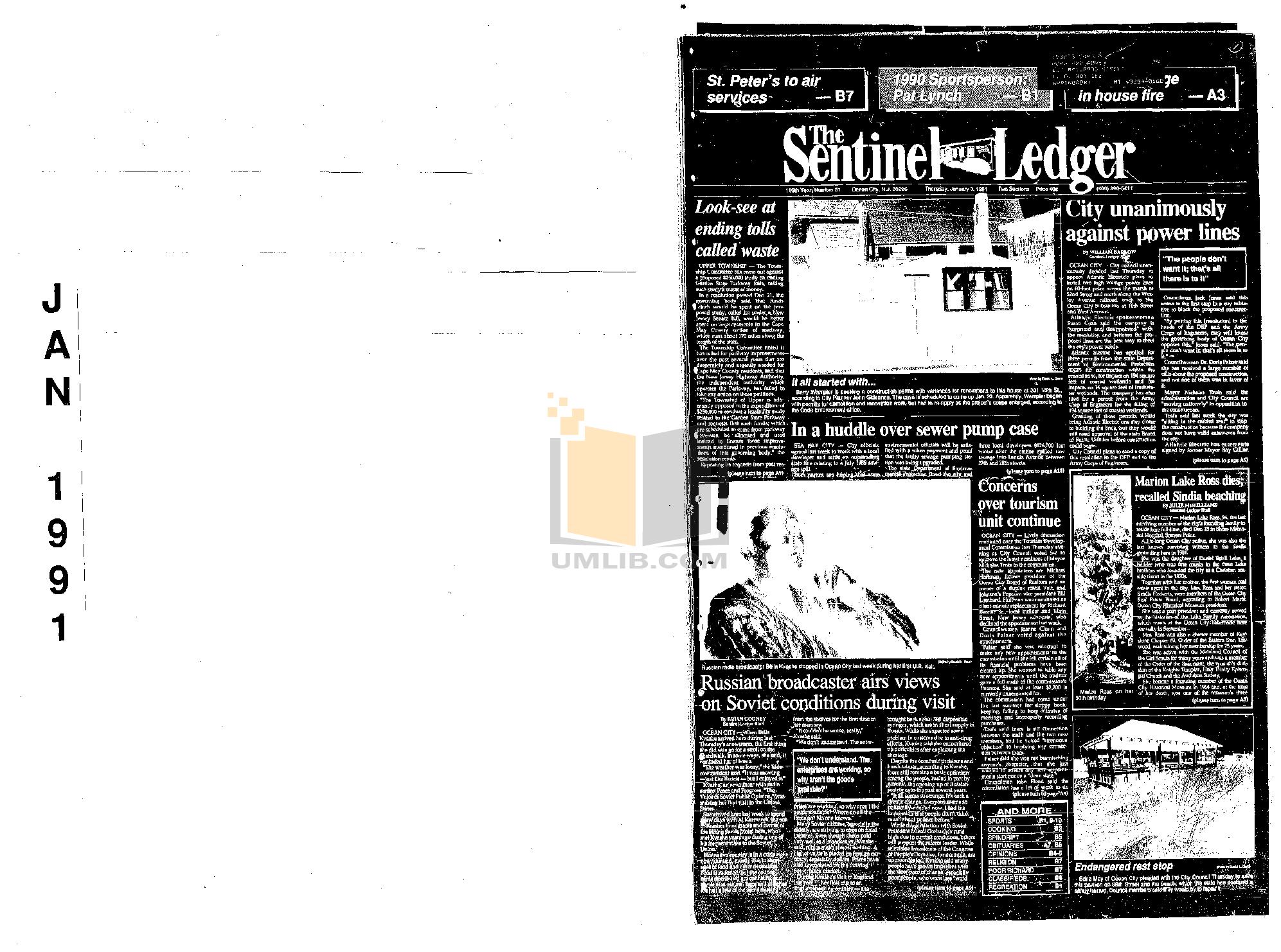 pdf for Franklin PDA QLM-2200 manual