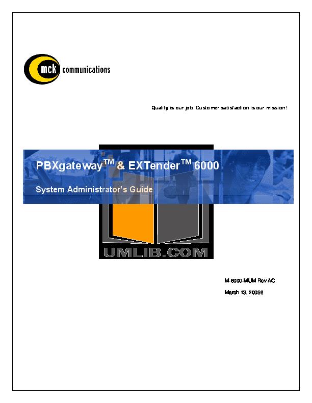 download free pdf for citel extender 6000 pbx manual rh umlib com