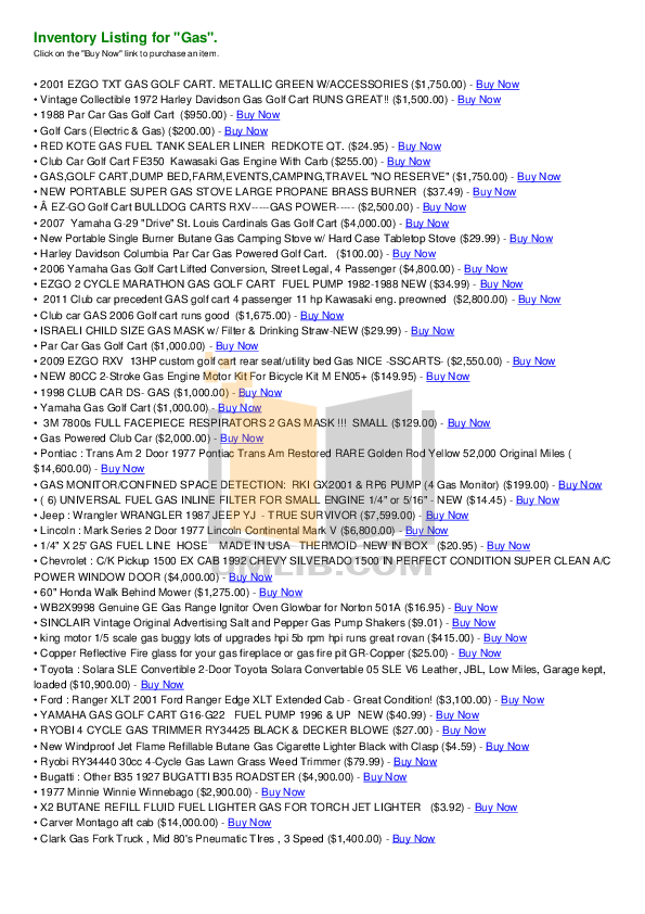 pdf for FiveStar Range TTN537-7BW manual