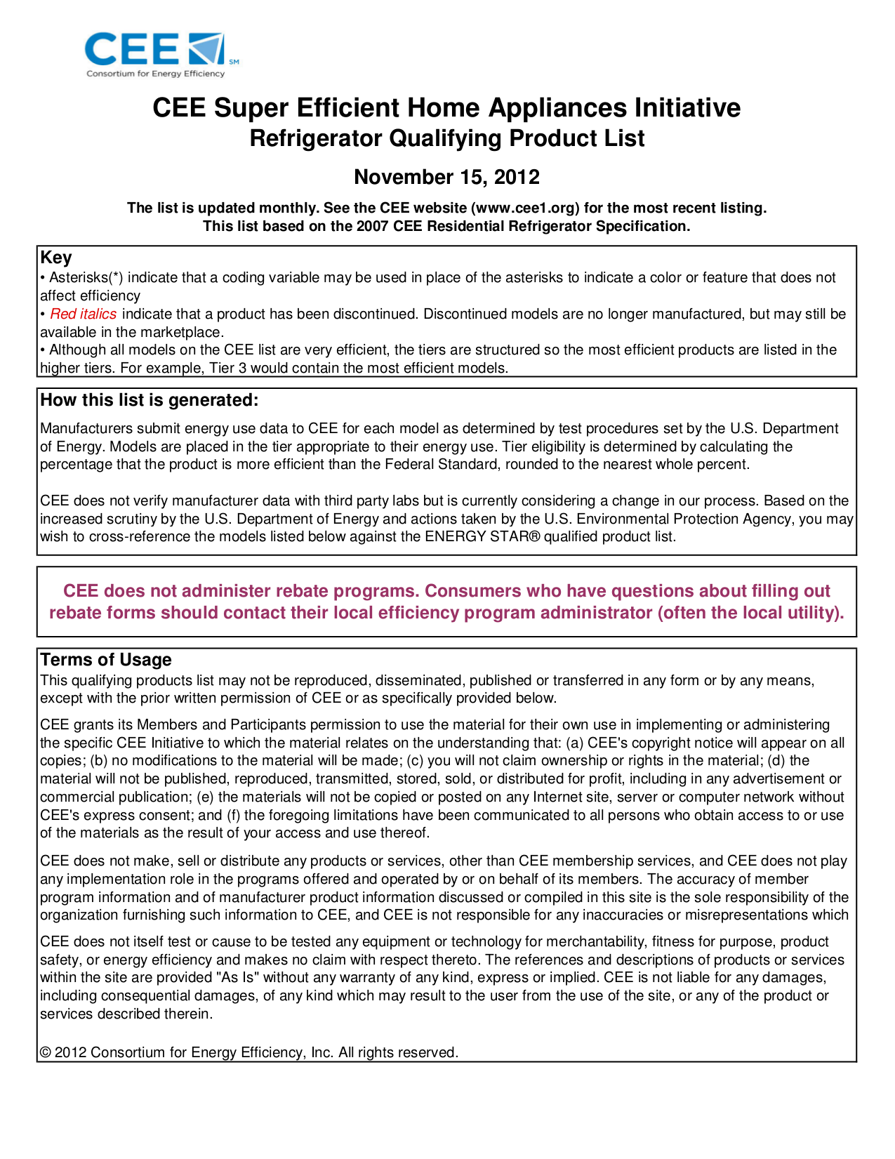 pdf for Samsung Refrigerator RB217AB manual