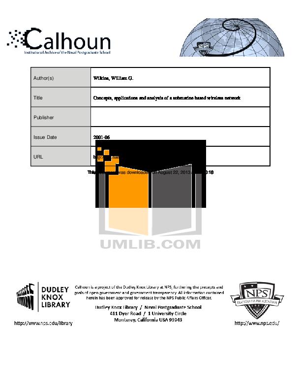 pdf for Casio PDA PV-750 Plus manual