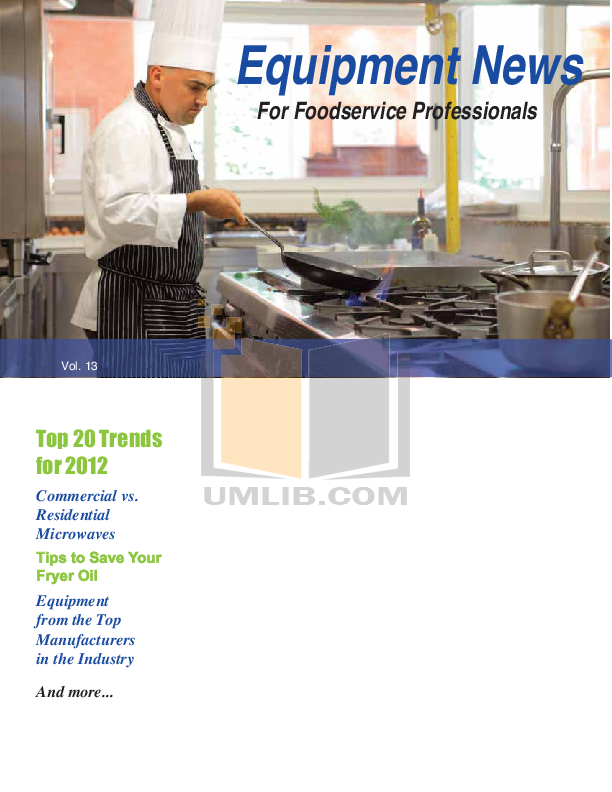 pdf for Blodgett Oven 961P BASE manual