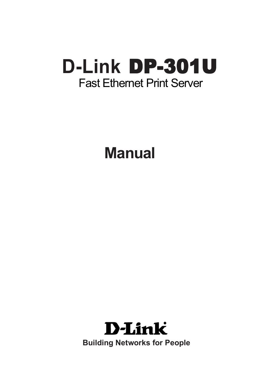 danfoss fc 301 manual pdf