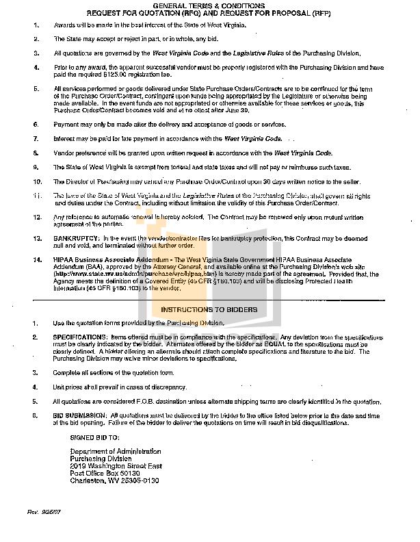 Atn Binocular Night Shadow 3 pdf page preview