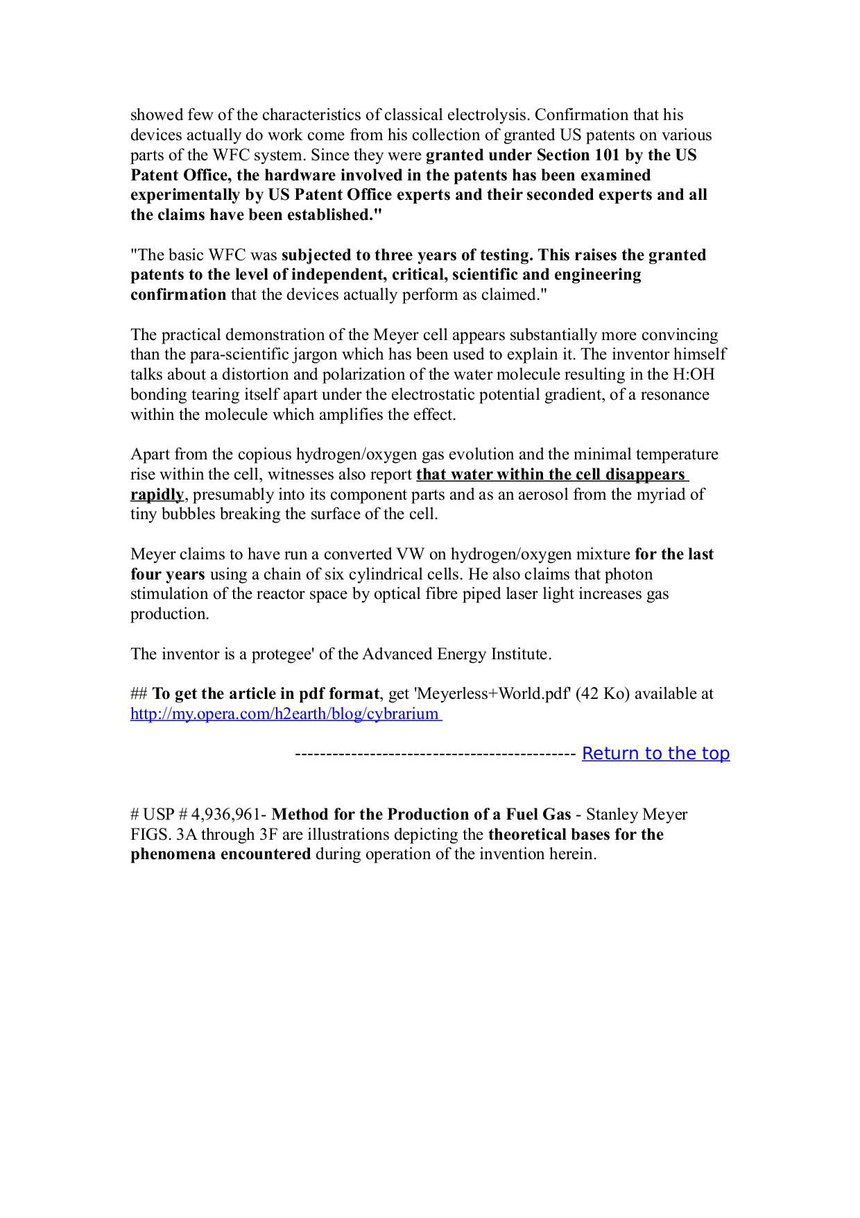 PDF manual for Peavey Amp Ecoustic ATS
