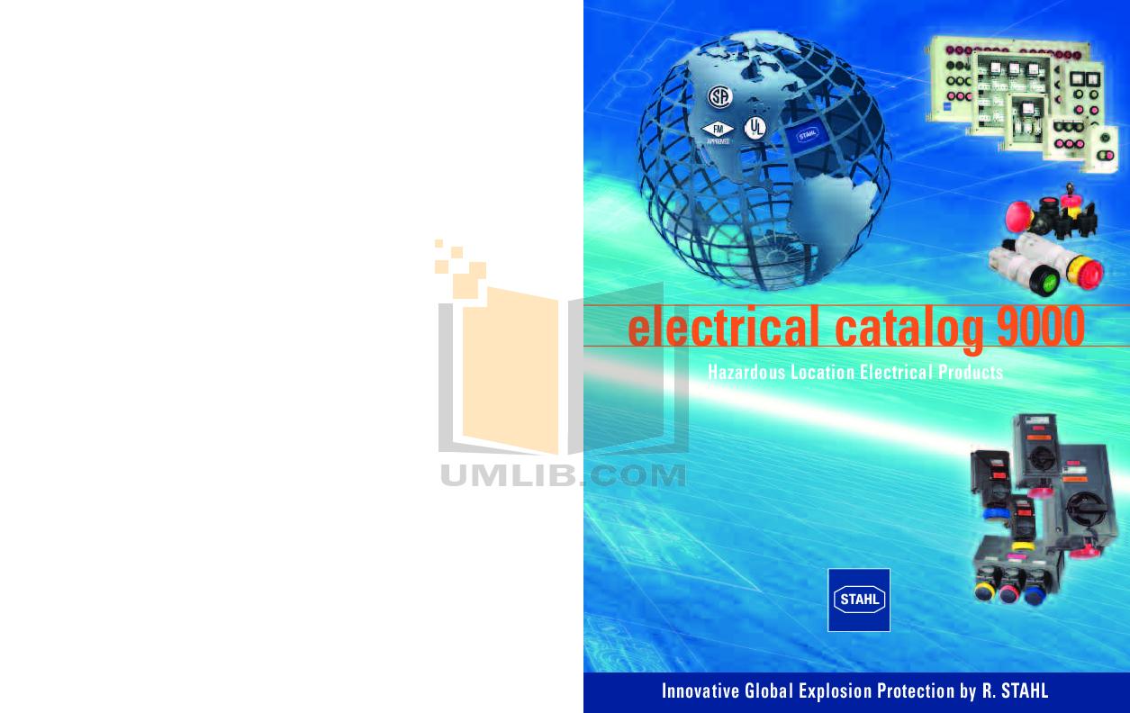 pdf for Fusion Car Amplifier FM-402 manual