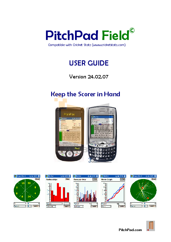 pdf for ETen Cell Phone M600 manual