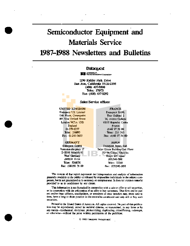 pdf for Excalibur Game Console 908-EFG manual