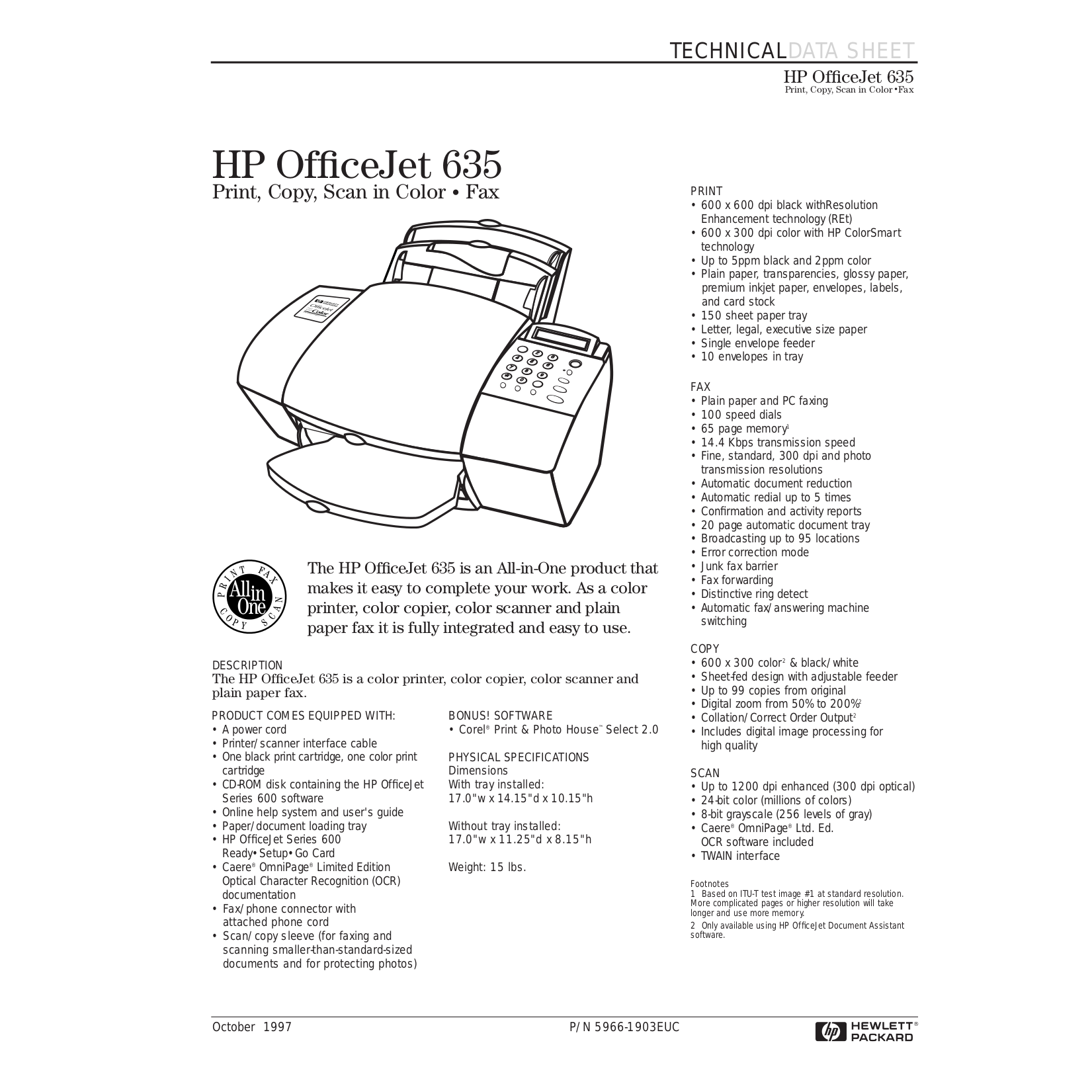 pdf for hp officejet multifunction printer manual pdf for hp multifunction printer officejet 635 manual