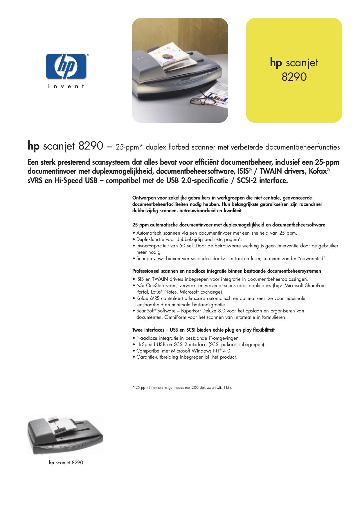 download free pdf for hp scanjet 8290 scanner manual rh umlib com HP Scanjet 3970 hp scanjet 8290 manual