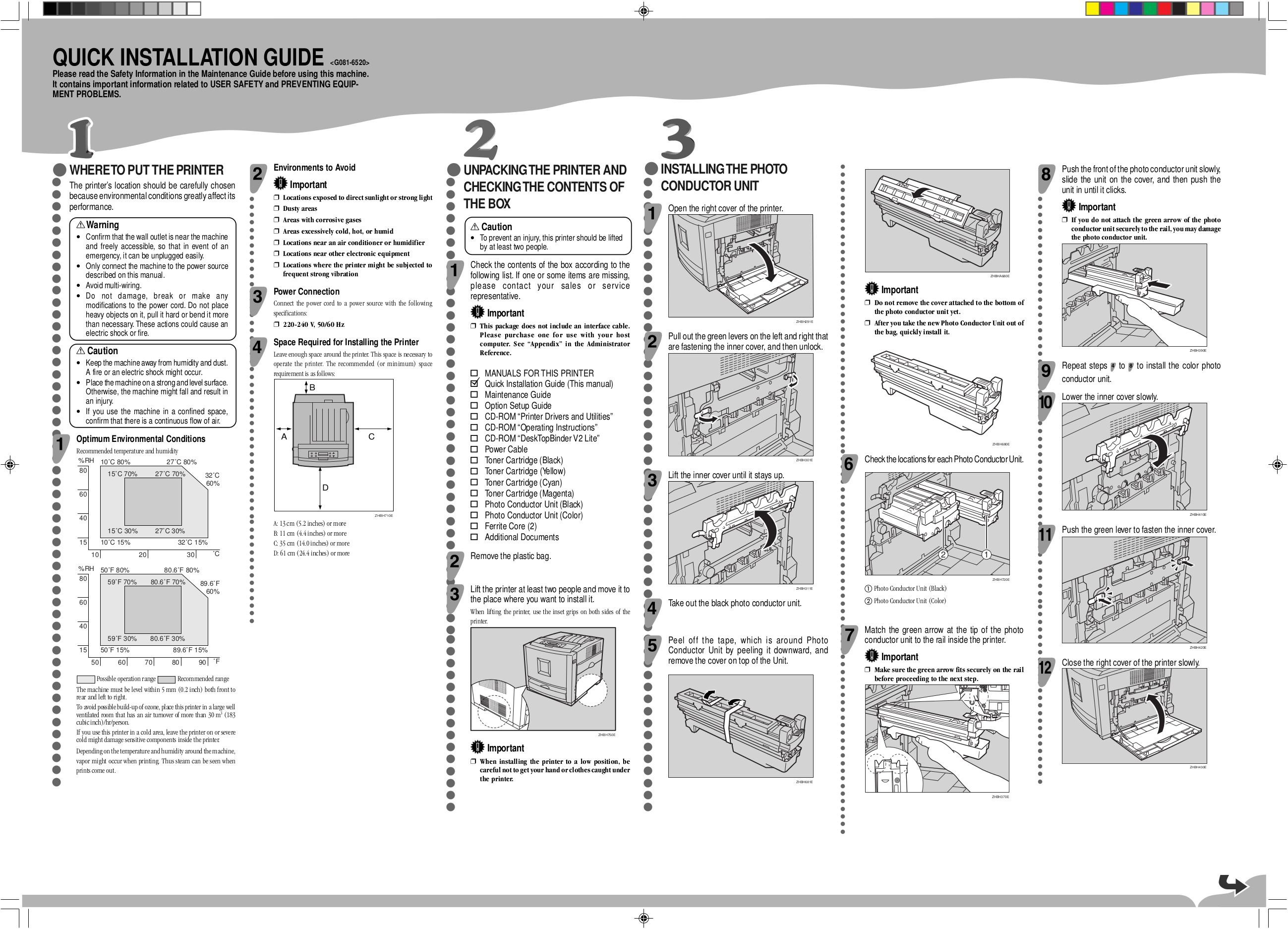 A Little Wiring Preview Manual Guide