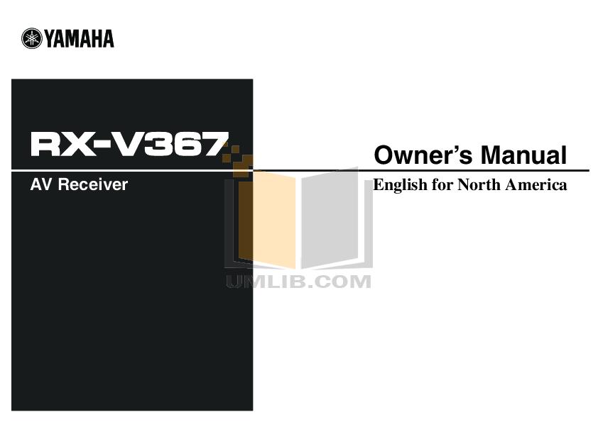 pdf for Audiovox Car Receiver AV-985 manual
