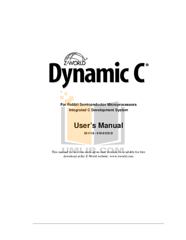 pdf for Freecom Storage Classic SL Network Drive manual