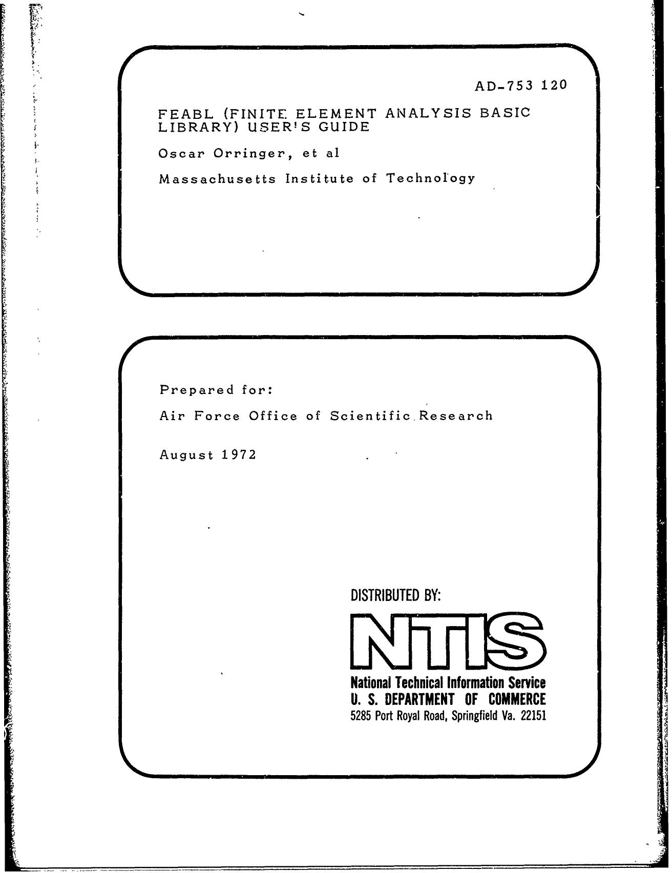 pdf for jWIN Digital Photo Frame JP-197 manual