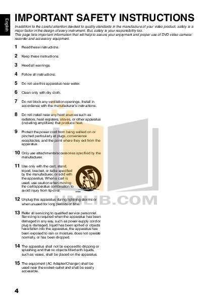 pdf manual for hitachi camcorders dz gx5020a rh umlib com Hitachi TV Repair Manual Hitachi TV Service Manual