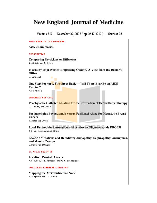 pdf for HP Laptop Pavilion DV2722 manual