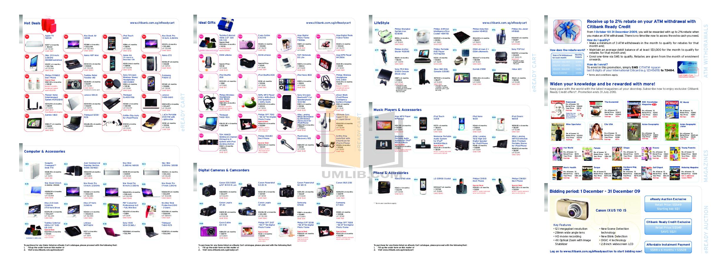 pdf for Acer Desktop Veriton M265 manual