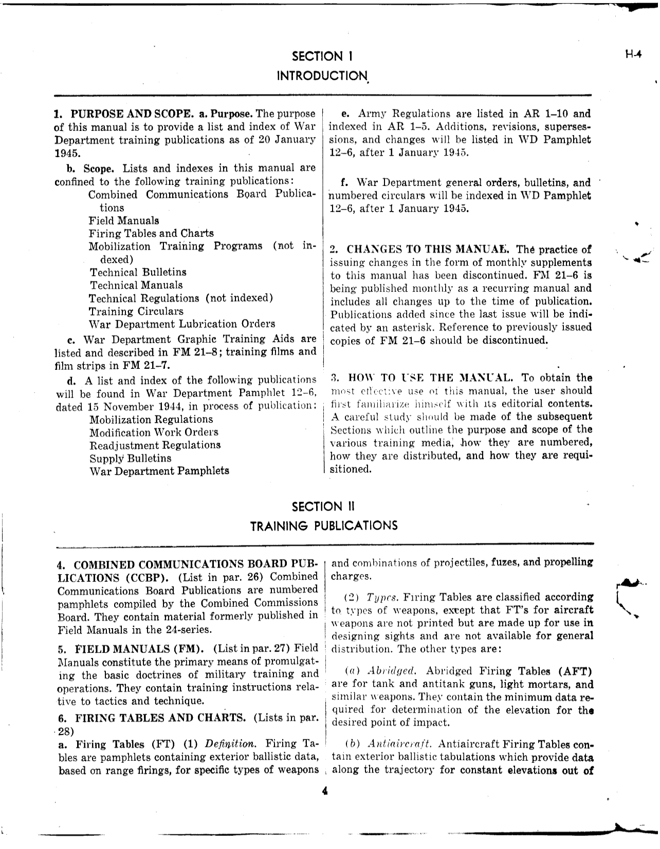 Hussmann Freezer USL-2 pdf page preview