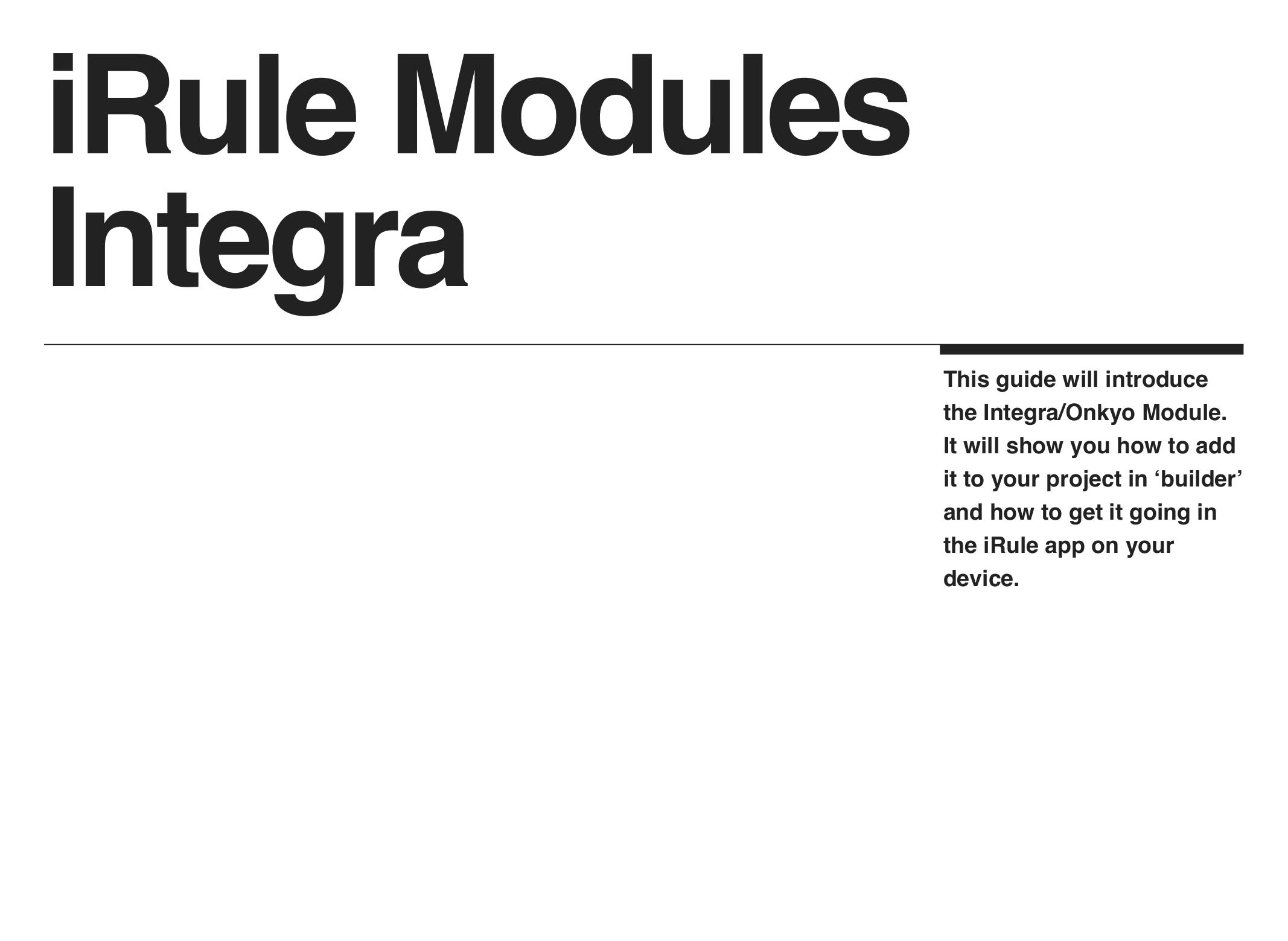 pdf manual for onkyo receiver tx nr515