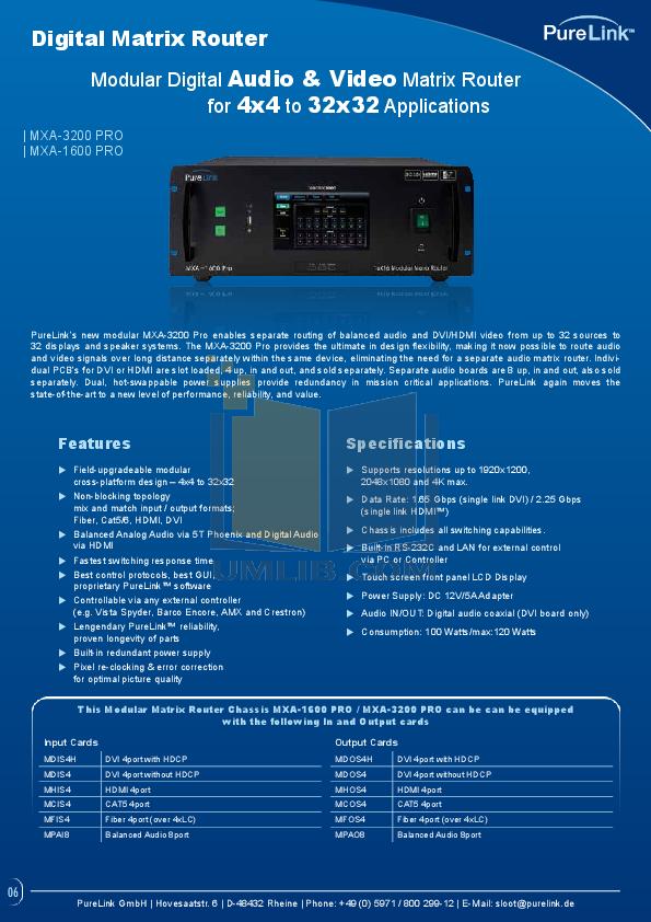 pdf manual for auvi home theater ht50 rh umlib com