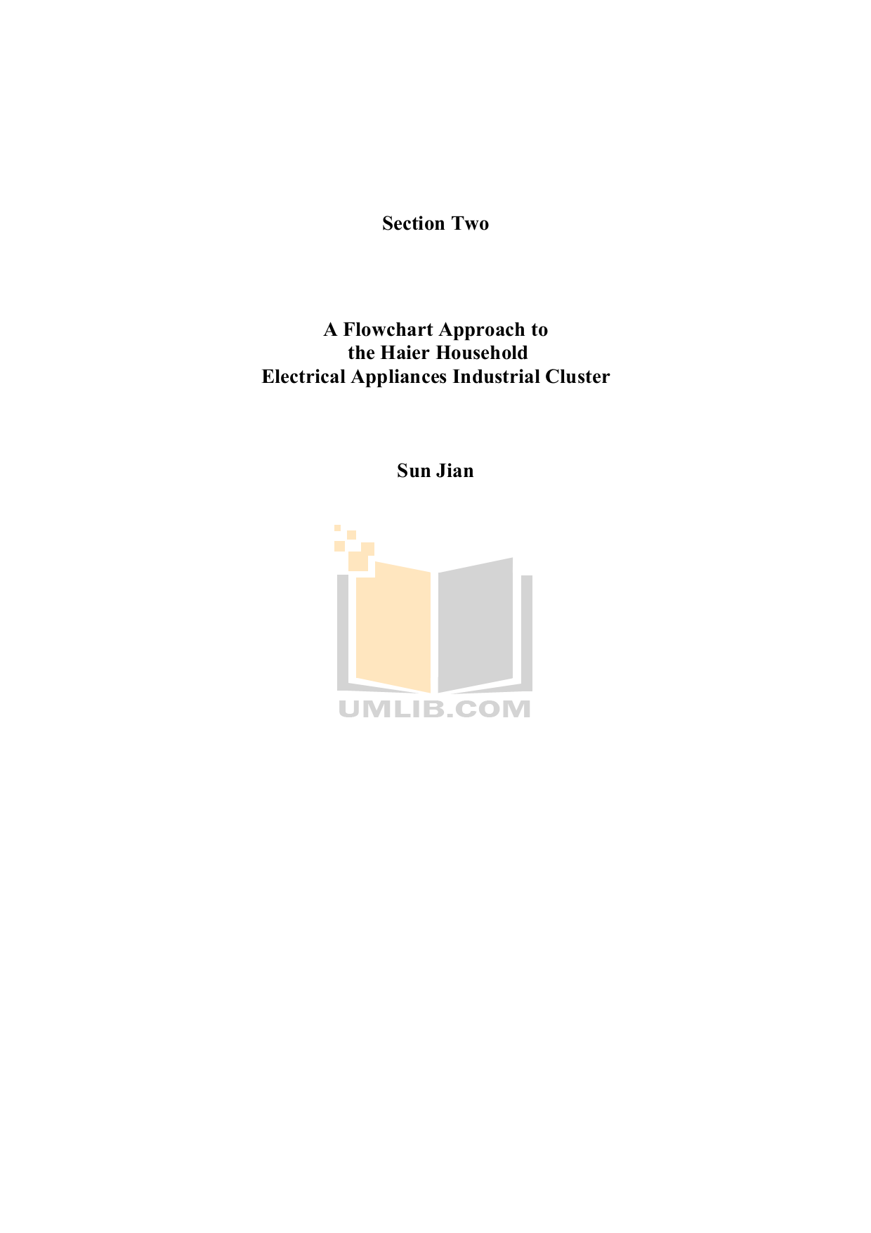 pdf for Haier Refrigerator HR-146S manual