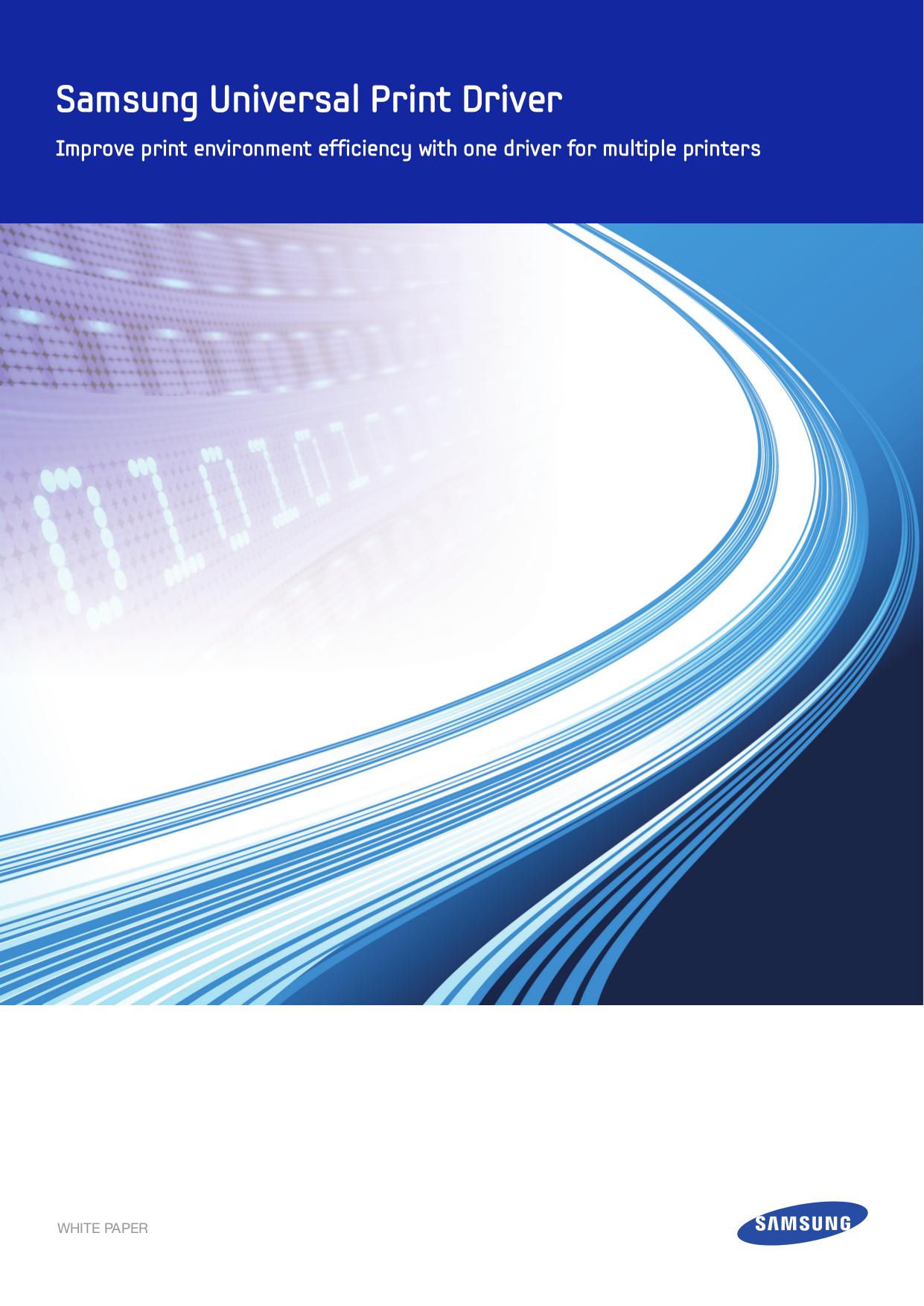 Download free pdf for samsung ml-1440 printer manual.