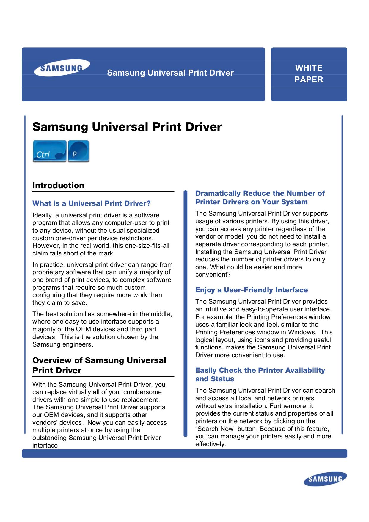 Download driver samsung ml-1440   download drivers printer free.