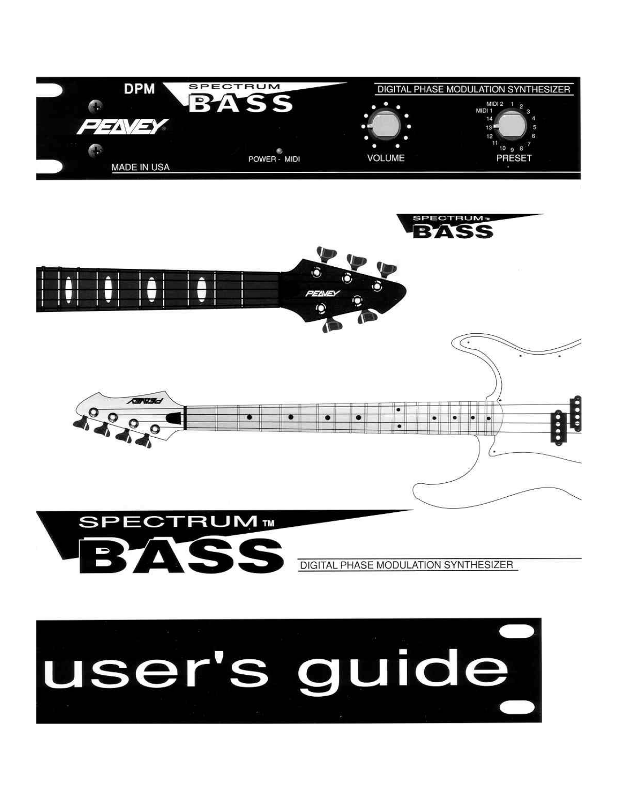 pdf for LaCie Storage 301905 manual