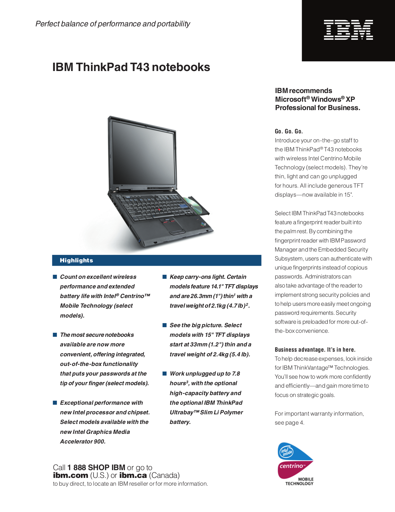 ibm t42 manual open source user manual u2022 rh dramatic varieties com ibm thinkpad t42 service manual ibm thinkpad t42 user manual