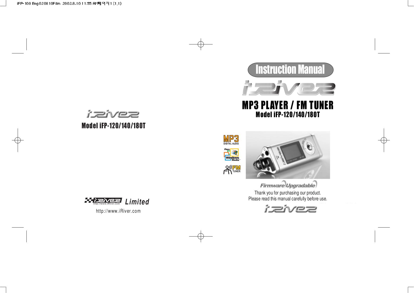 iriver user manual how to and user guide instructions u2022 rh taxibermuda co iriver e100 software for windows 7 E100 Krokodil