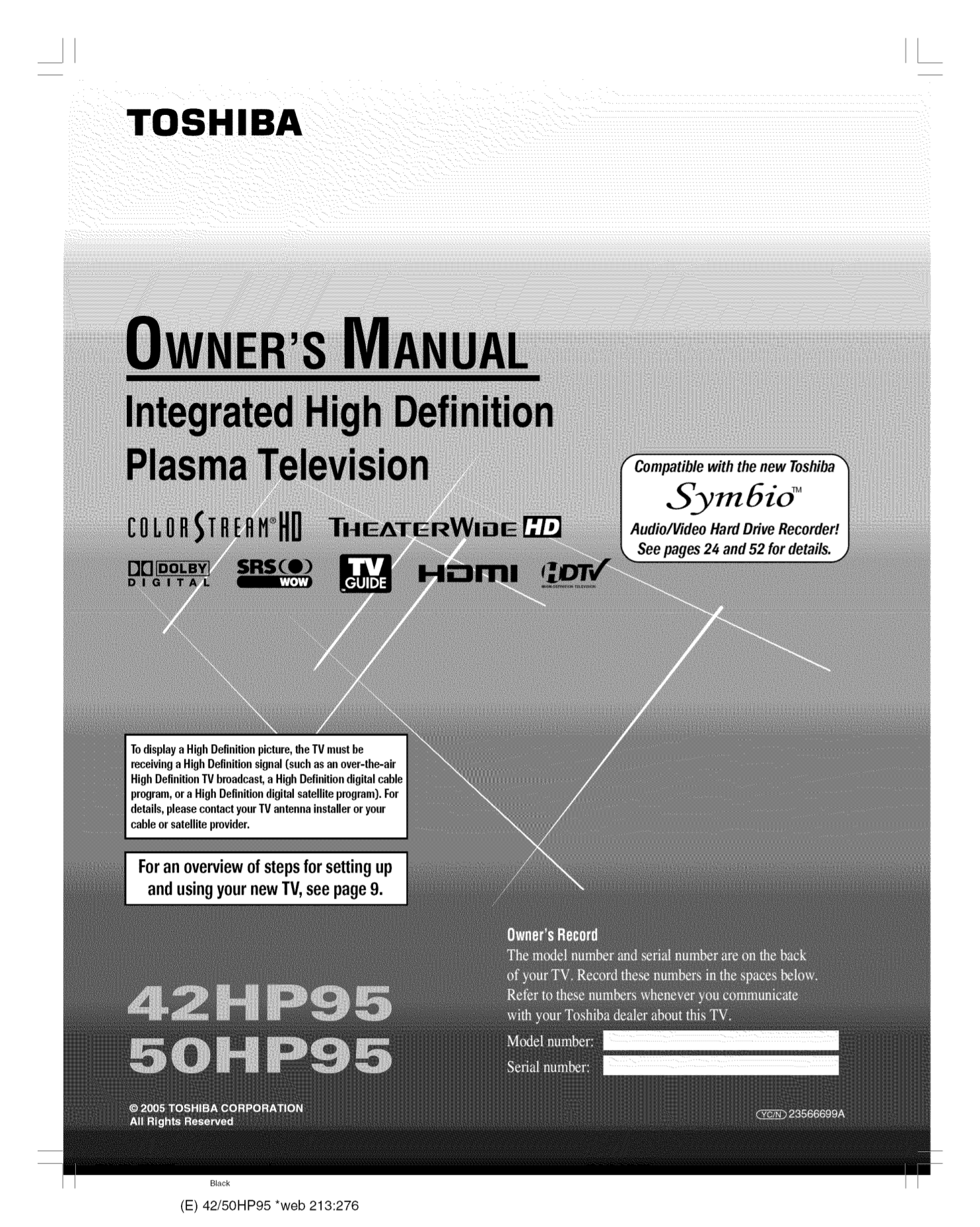 pdf for Lasonic Game Console PA-510 manual