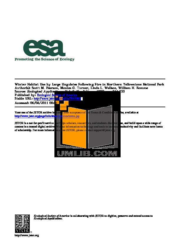 pdf for Celestron Other SS80 Spotting Scope manual
