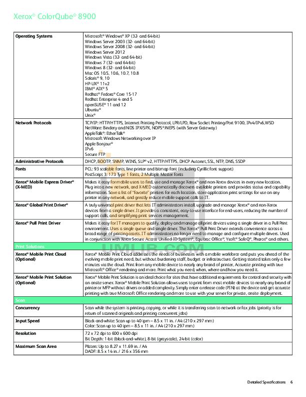 PDF manual for Dell Desktop XPS 210