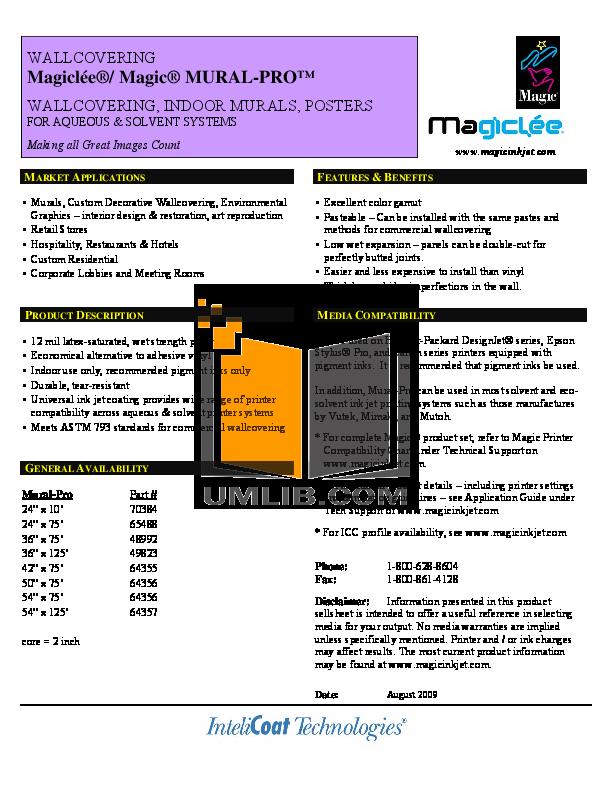 pdf for Epson Printer Stylus Color 880 manual
