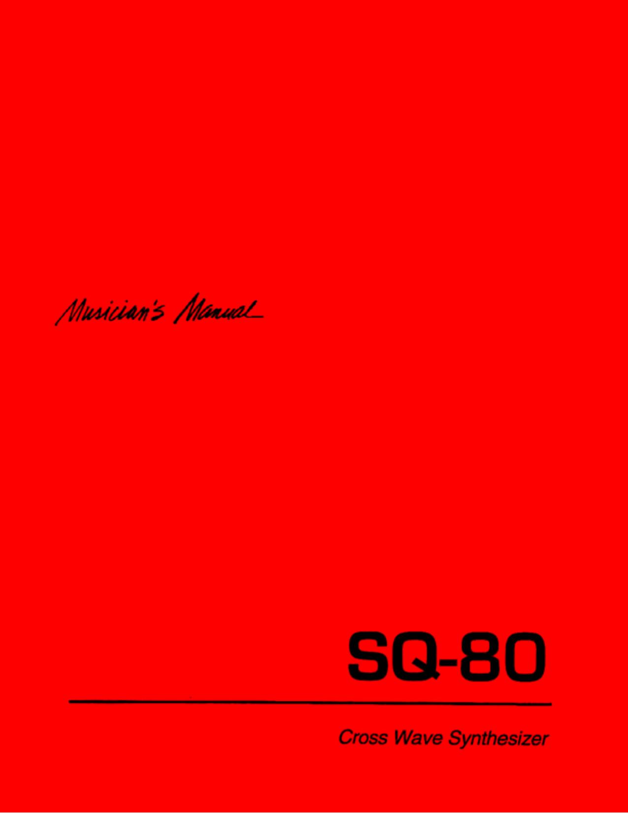pdf for Yamaha Music Keyboard CVP-205 manual