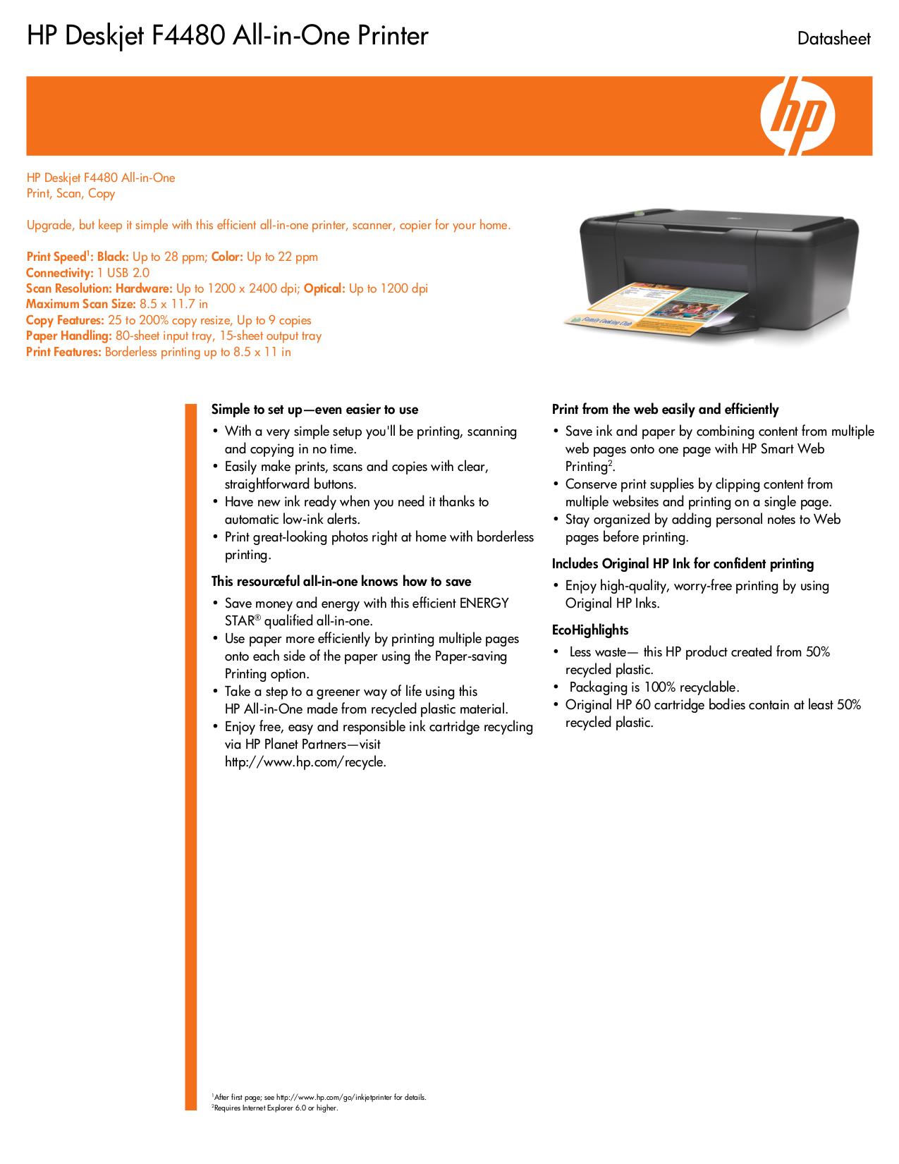 Download free pdf for hp deskjet f4480 multifunction printer manual pdf for hp multifunction printer deskjet f4480 manual fandeluxe Images