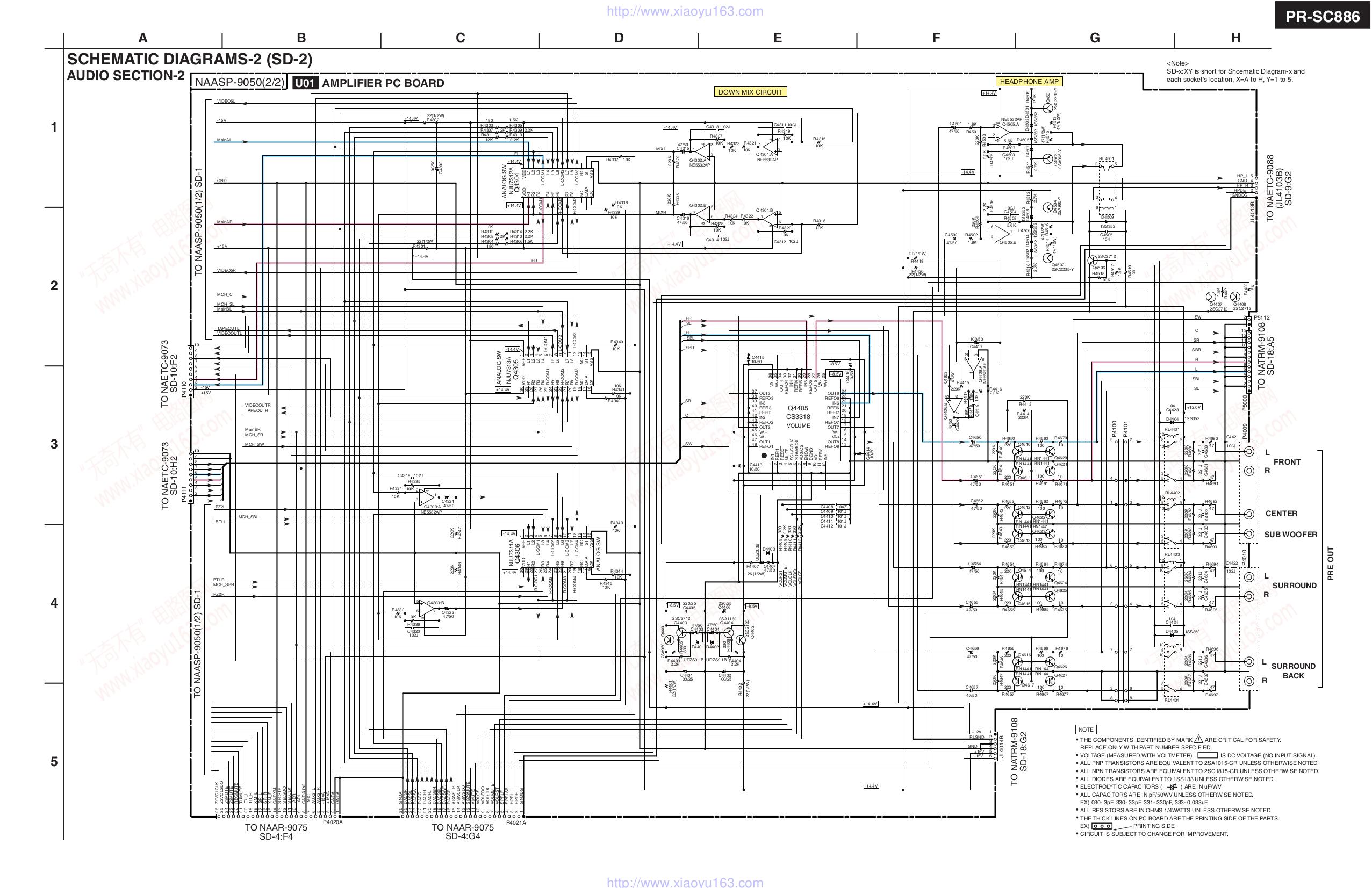 电路 电路图 电子 户型 户型图 平面图 原理图 2553_1653
