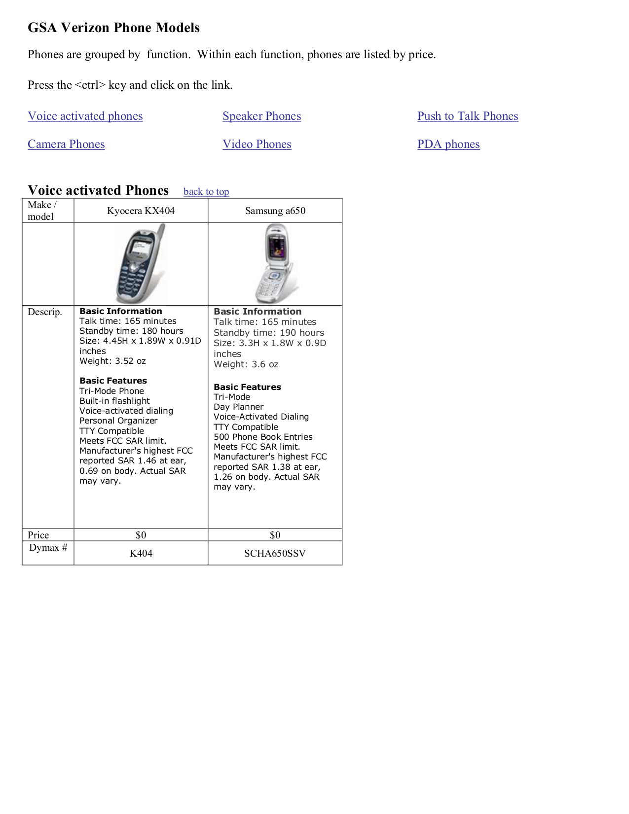 pdf for Samsung Cell Phone SCH-I600MSV manual