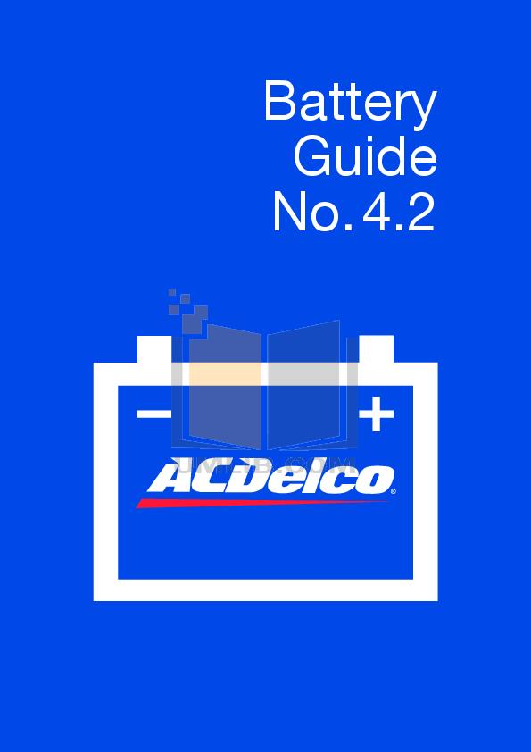 pdf for Dcm Speaker System CX-17 manual