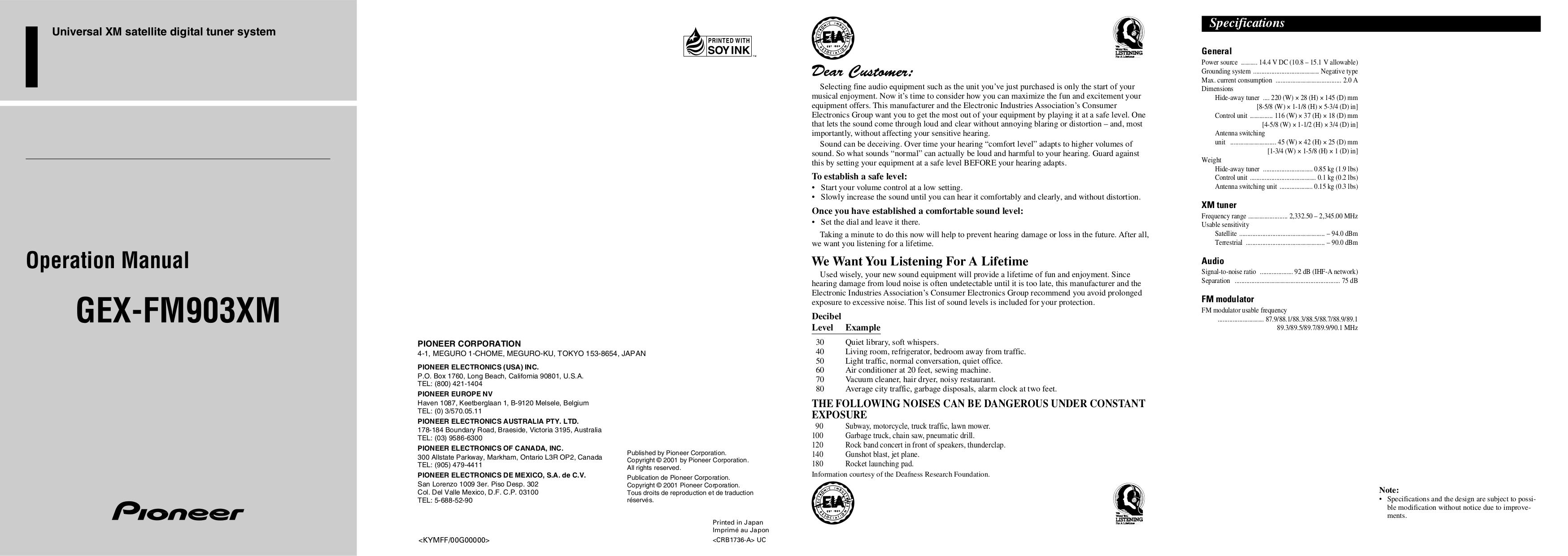 pioneers of psychology pdf free download